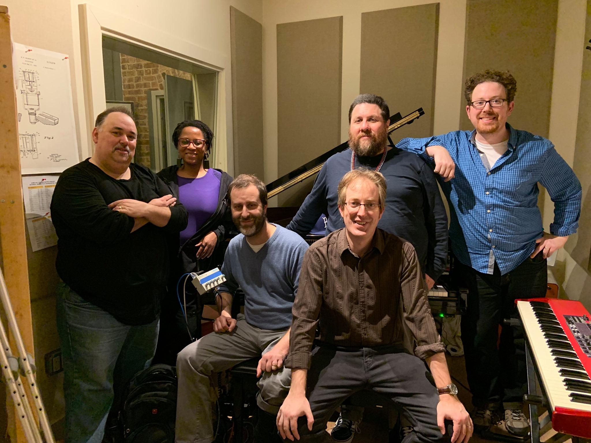 Jim Knable with The Randy Bandits 2020.jpg