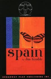 Spain cover.jpg