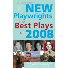 best new playwrights 2008 cover.jpg